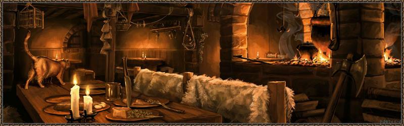 http://warlock.3dn.ru/MisteriumArch/Library/Counties/MalFeros/pristanishhe.png