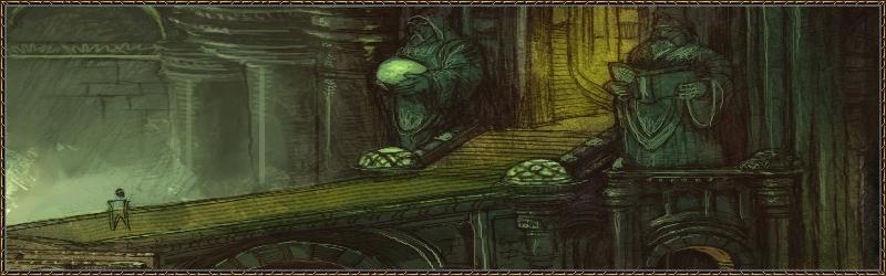 http://warlock.3dn.ru/MisteriumArch/Library/Counties/MalFeros/religija.jpg