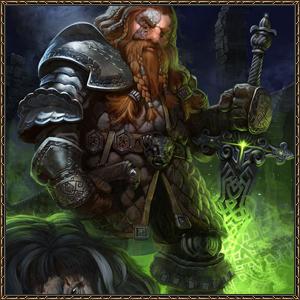 http://warlock.3dn.ru/MisteriumArch/Library/Counties/MalFeros/tig_drovt-korol.png