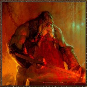 http://warlock.3dn.ru/MisteriumArch/Library/Counties/MalFeros/tig_drovt-master_za_rabotoj.jpg