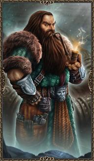 http://warlock.3dn.ru/MisteriumArch/Library/Counties/MalFeros/tig_drovt.png