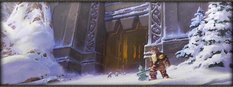 http://warlock.3dn.ru/MisteriumArch/Library/Counties/MalFeros/zagolovok.jpg