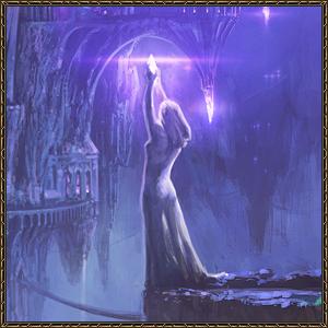 http://warlock.3dn.ru/MisteriumArch/Library/Counties/ManuAstar/afaa_r_koush_kh-nesushhaja_svet.jpg