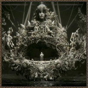http://warlock.3dn.ru/MisteriumArch/Library/Counties/ManuAstar/afaa_r_koush_kh-venec_pogibeli.jpg