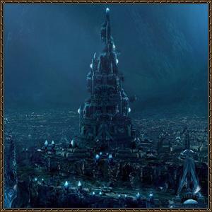 http://warlock.3dn.ru/MisteriumArch/Library/Counties/ManuAstar/dzhaehldr_a_zarr_l-tenevaja_bashnja.jpg