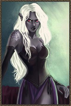 http://warlock.3dn.ru/MisteriumArch/Library/Counties/ManuAstar/dzhaehldr_a_zarr_l.jpg