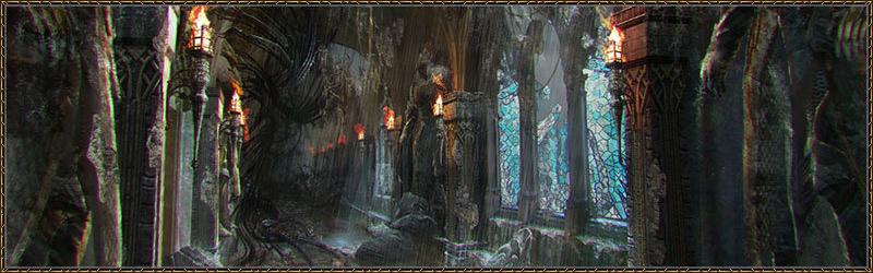 http://warlock.3dn.ru/MisteriumArch/Library/Counties/ManuAstar/eda.png