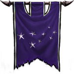 http://warlock.3dn.ru/MisteriumArch/Library/Counties/ManuAstar/flag.png