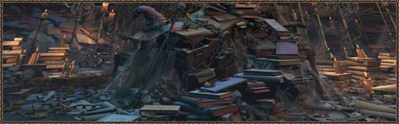 http://warlock.3dn.ru/MisteriumArch/Library/Counties/ManuAstar/magija.png