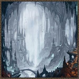 http://warlock.3dn.ru/MisteriumArch/Library/Counties/ManuAstar/mit_ill_viir-vvys.jpg