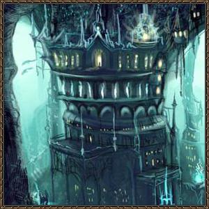 http://warlock.3dn.ru/MisteriumArch/Library/Counties/ManuAstar/oloran_neim_m-obitel.jpg