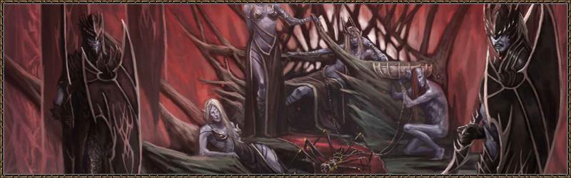 http://warlock.3dn.ru/MisteriumArch/Library/Counties/ManuAstar/pravosudie.png