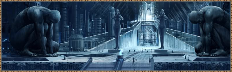 http://warlock.3dn.ru/MisteriumArch/Library/Counties/ManuAstar/religija.png