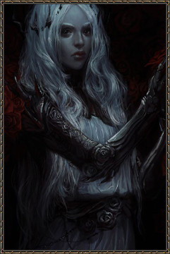 http://warlock.3dn.ru/MisteriumArch/Library/Counties/ManuAstar/rillist_a_koos.jpg