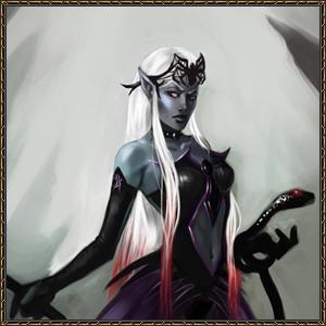 http://warlock.3dn.ru/MisteriumArch/Library/Counties/ManuAstar/talven_vier_ra-baba_khd.jpg