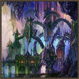 http://warlock.3dn.ru/MisteriumArch/Library/Counties/ManuAstar/talven_vier_ra-grad.jpg
