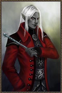 http://warlock.3dn.ru/MisteriumArch/Library/Counties/ManuAstar/talven_vier_ra.jpg