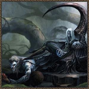 http://warlock.3dn.ru/MisteriumArch/Library/Counties/ManuAstar/undehl_zov_al-rasplata.jpg