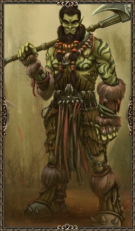 http://warlock.3dn.ru/MisteriumArch/Library/Counties/Orcs/dugrosh.jpg