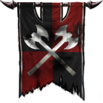 http://warlock.3dn.ru/MisteriumArch/Library/Counties/Orcs/flag.png