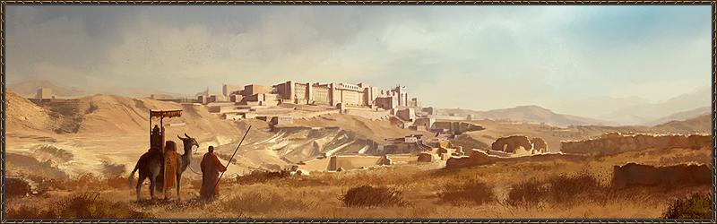 http://warlock.3dn.ru/MisteriumArch/Library/Counties/Shedim/rasporjadok_dnja.jpg