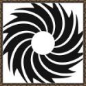 http://warlock.3dn.ru/MisteriumArch/Library/Fractions/MaragorCult/novyj_kult_maragora.jpg