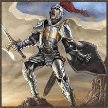 http://warlock.3dn.ru/MisteriumArch/Library/Fractions/WhiteLotus/Elzat.jpg