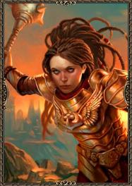 http://warlock.3dn.ru/MisteriumArch/Library/Fractions/WhiteLotus/starshaja_zhrica_loni_de_kir.jpg