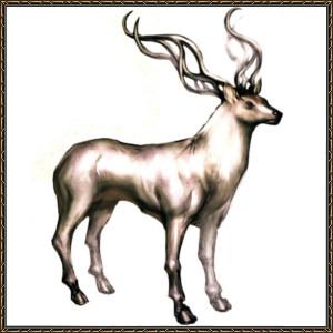 http://warlock.3dn.ru/MisteriumArch/Library/Mob/Animals/arukuehn.jpg