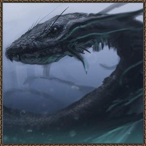 http://warlock.3dn.ru/MisteriumArch/Library/Mob/Animals/asmodeus.jpg
