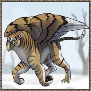 http://warlock.3dn.ru/MisteriumArch/Library/Mob/Animals/cet-saar.jpg