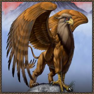 http://warlock.3dn.ru/MisteriumArch/Library/Mob/Animals/grifon.jpg