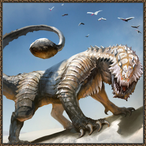 http://warlock.3dn.ru/MisteriumArch/Library/Mob/Animals/jashher_peskov.jpg