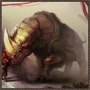 http://warlock.3dn.ru/MisteriumArch/Library/Mob/Animals/karkadan.jpg