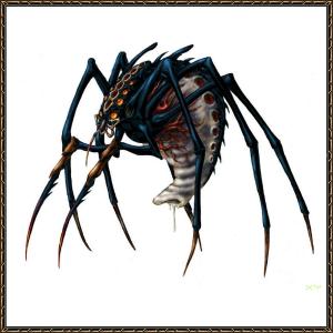 http://warlock.3dn.ru/MisteriumArch/Library/Mob/Animals/katalijskij_arakhnid.jpg
