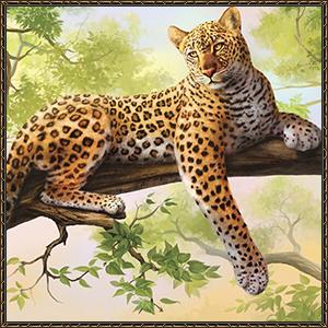 http://warlock.3dn.ru/MisteriumArch/Library/Mob/Animals/leopard.jpg