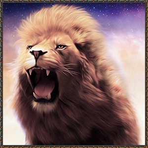 http://warlock.3dn.ru/MisteriumArch/Library/Mob/Animals/lev.jpg