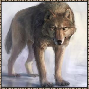 http://warlock.3dn.ru/MisteriumArch/Library/Mob/Animals/ljutovolk.jpg
