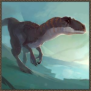 http://warlock.3dn.ru/MisteriumArch/Library/Mob/Animals/maehlindo.jpg
