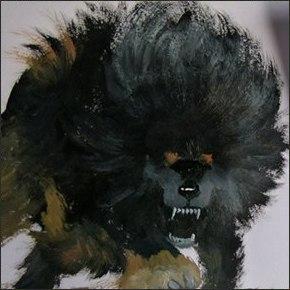 http://warlock.3dn.ru/MisteriumArch/Library/Mob/Animals/mastif.jpg