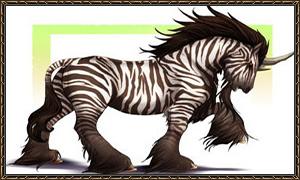 http://warlock.3dn.ru/MisteriumArch/Library/Mob/Animals/monoshakh.jpg