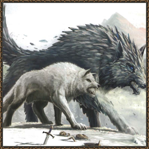 http://warlock.3dn.ru/MisteriumArch/Library/Mob/Animals/moroznaja_gonchaja.png