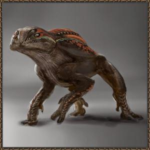 http://warlock.3dn.ru/MisteriumArch/Library/Mob/Animals/nammaz.jpg