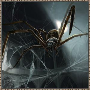 http://warlock.3dn.ru/MisteriumArch/Library/Mob/Animals/pauk-khranitel.jpg
