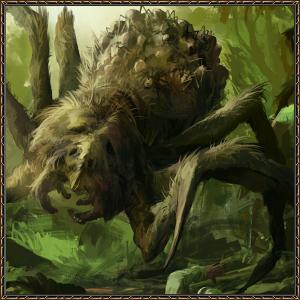 http://warlock.3dn.ru/MisteriumArch/Library/Mob/Animals/pauk-tikhokhod.jpg