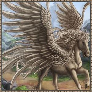 http://warlock.3dn.ru/MisteriumArch/Library/Mob/Animals/pegas.jpg