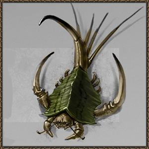 http://warlock.3dn.ru/MisteriumArch/Library/Mob/Animals/perkalis.jpg