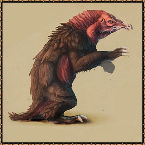 http://warlock.3dn.ru/MisteriumArch/Library/Mob/Animals/peshhernyj_makhnar.jpg