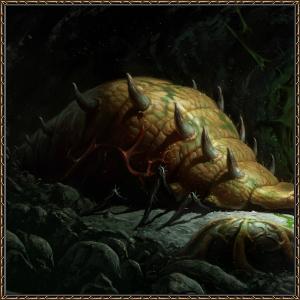 http://warlock.3dn.ru/MisteriumArch/Library/Mob/Animals/peshhernyj_slizen.jpg