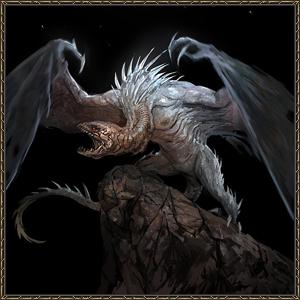 http://warlock.3dn.ru/MisteriumArch/Library/Mob/Animals/plicereks.jpg